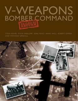V-Weapons Bomber Command